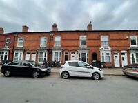 *SIX BEDROOM PROPERTY TO LET*BEAUTIFULLY PRESENTED*HMO SPECIFICATION*AVAILABLE IMMEDIATELY*