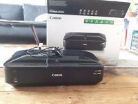 A3+ Canon Pixma ix6850 printer