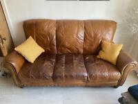 Sofa suite - beautiful set