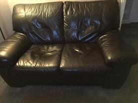 2 seater sofa REDUCED PRICE !!!!!