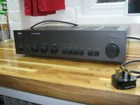 NAD 3020A Amplifier Integrated Amp