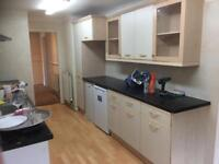3 bedroom house in Torrens Drive, Lakeside, Cardiff, CF23