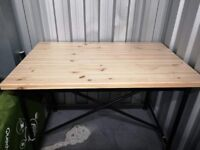 Ikea not in london office desks tables for sale page