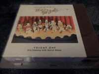 Animation The Art Of Friz Freleng Volume 1 - Signed set no. 119 of 4000