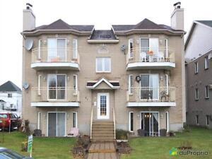 199 900$ - Condo à vendre à Ste-Dorothée West Island Greater Montréal image 1