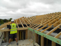 Carpenters required Urgently 22 GBP p/h