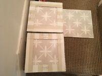 Laura Ashley Home Floor Tiles