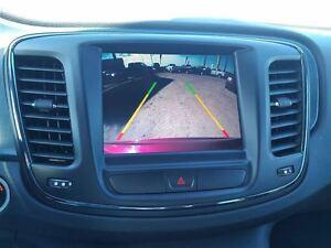 2015 Chrysler 200 S - NAVIGATION - BACK-UP CAMERA Edmonton Edmonton Area image 14
