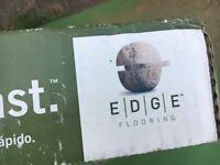 Edge Click ceramic tile