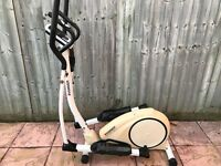 Hammers Cross Trainer