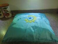 Single bed set New & unused.
