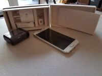 Samsung Galaxy S6 32gb for sale fantastic Condition
