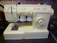singer melodie 70 sewing machine
