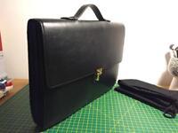 Paul Smith Leather Bag
