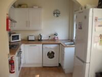 Room to Rent in 4 bed house: Cedar Grove