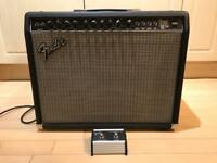 Fender Stage 112SE 160watt Amplifier