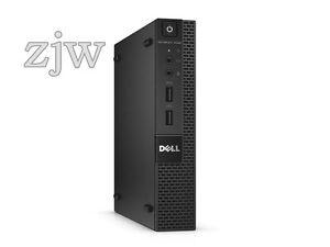 NEW DELL Optiplex 3020 Micro Desktop Chassis Case cover