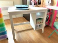 Computer Desk Working Table