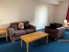 1 bedroom flat in John Knox Court Mounthooly, Aberdeen, AB24 (1 bed) (#805000)