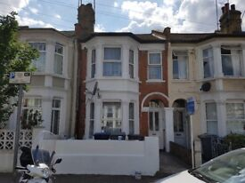 Two Bedroom Flat - Willesden Green - Newly refurbished - Bright and Modern - First Floor