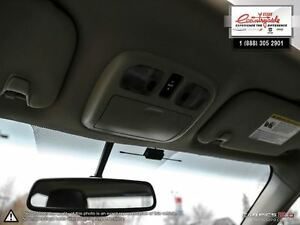 2010 Ford Fusion Sport *AWD, SPORT, V6, LEATHER* Windsor Region Ontario image 20