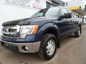 2013 Ford F-150 XLT,BUY,SELL,TRADE,CONSIGN HERE!