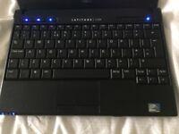 Netbook Dell Latitude 2100 Windows 10 Pro genuine + Office 2010 Professional Plus