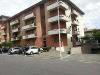 BEAUTIFUL 4+ APARTMENT FOR SALE NEAR FLORENCE ( ITALY )!!! VERY GOOD VALUE FOR MONEY