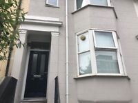 SB Lets are proud to offer this 7 bedroom terraced house. STUDENTS WELCOME