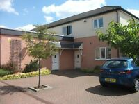 Modern 1 bed flats to let in Bentley, Doncaster. DN5 0SA