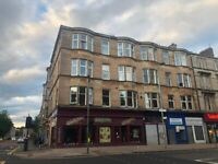 HMO, Napiershall Street, West End, Glasgow, 5 Bedrooms