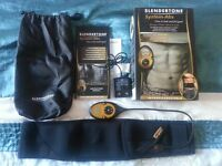 Slendertone SystemAbs in very good condition