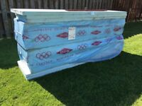 Insulation Boards- Floormate 300A ONO