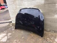 Vw golf mk7 2013 2014 2015 2016 genuine front bonnet for sale