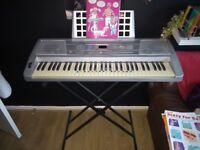 Mk-928 keyboard for sale