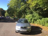 Great little car, 7 months MOT- £450 o.n.o!!!!!!