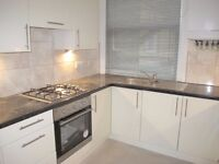 RECENTLY NEWLY BUILT 3 double bedroom FURNISHED apartment - LOVELY GATED MEWS STYLE COMPLEX- SW18