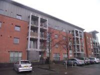 Two bedroom furnished property located in Errol Gardens, New Gorbals (ref 290)
