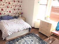 2 Bedroom flat available to Rent on Reginald Street