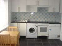 Amazing 1 bed flat. Separate shower room.Fully equipped kitchen.Great location for public transport