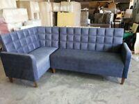 The high quality nice design sofa bench