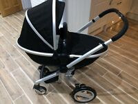 Silver cross surf pram OPEN TO OFFERS