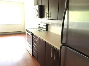 1 Bedroom - Minutes from University of Guelph