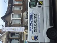 Gas safe, gas engineer, mega flo, boiler install, boiler repair, plumbing, bathroom install, leak