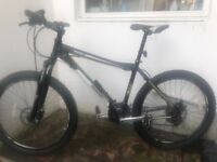 Diamondback bike in excellent condition