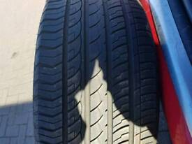 285/35/22 *22 INCH TYRE*