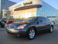 2009 Nissan Altima 2.5 S   DEAL !!