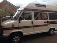 Talbot express for sale