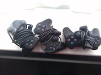 SONY N1158 GAMEPADS for PS3