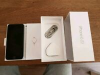 IPhone 6s 16gb very good condition
